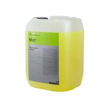 MehrZweckReiniger Koch Chemie Универсальный очиститель 11 кг