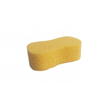 Мягкая губка  JUMBO для мытья автомобиля MONSTER SHINE