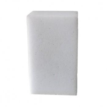 Губка меламиновая для очистки загрязнений без химии Koch Chemie 1 шт