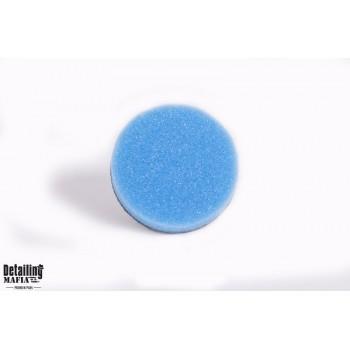 DETAILING MAFIA d32.5 мм полировальный круг твердый