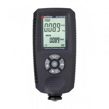 Толщиномер Profiline TG-3240