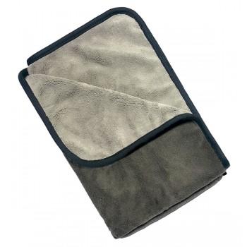 Полотенце ADBL MR GRAY TOWEL 40X60 см