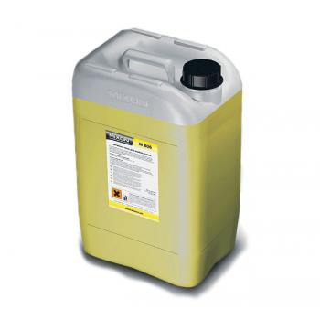 Активная пена Mixon M-806 12 кг