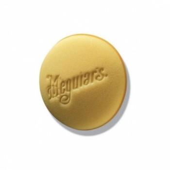 Аппликатор для воска мягкий MEGUIAR'S