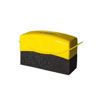 Аппликатор Work Stuff для чернения резины и пластика