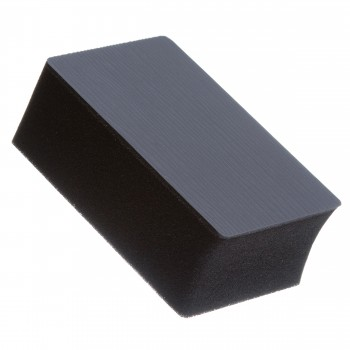 Спонж ADBL Clay Sponge