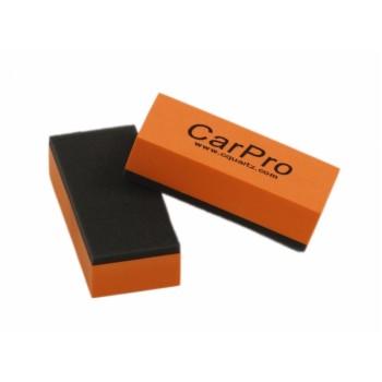 Апликатор CARPRO C.QUARTZ  40X90X23 мм