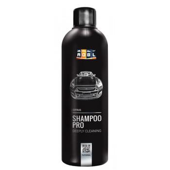 SHAMPOO PRO ADBL Концентрированный наношампунь  1л