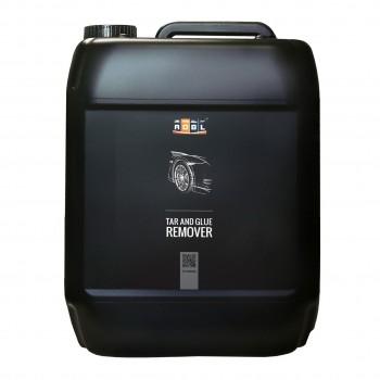 Очиститель битума и клея ADBL Tar and Glue Remover 5 л
