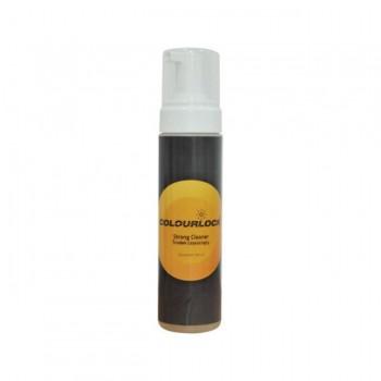 Очиститель кожи интенсивный COLOURLOCK STRONG CLEANER 200 мл