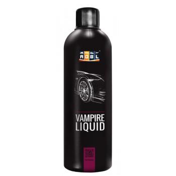 ADBL VAMPIRE LIQUID 500 ML