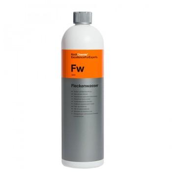 FleckenWasser Koch Chemie Пятновыводитель 1 л