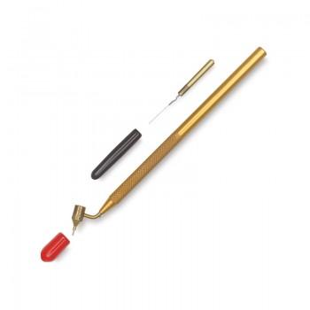 Инструмент для устранения дефектов лаковых покрытий FLUID PEN