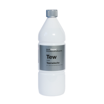 Очиститель битума и смол Teerwasche Koch Chemie 1 л