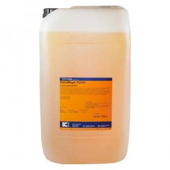 Осушитель + консервант + политура Koch Chemie NanoMagic Twin Wax