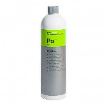 Pol Star Koch Chemie  Универсальный очиститель-консервант