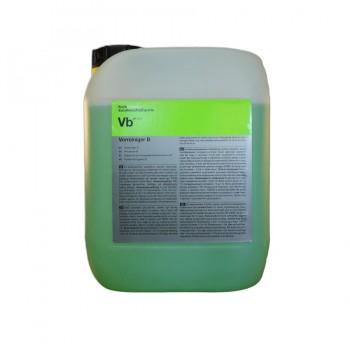 Multi Star Koch Chemie Безопасное моющее средство, 5 кг