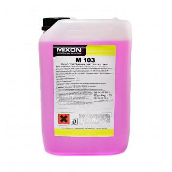 Очиститель стёкол Mixon М-103 6 кг