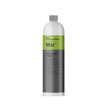 MehrZweckReiniger Koch Chemie Универсальный очиститель 1 л