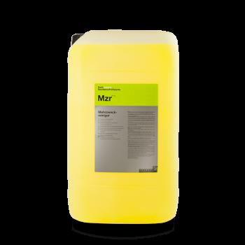 MehrZweckReiniger Koch Chemie Универсальный очиститель 35 кг