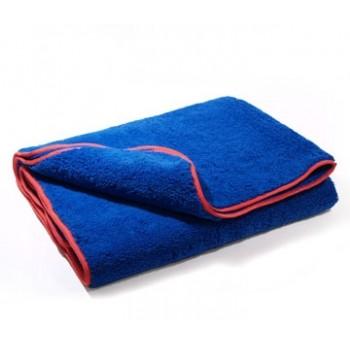 Полотенце для сушки кузова MONSTER SHINE FLUFFY DRYER 90X60 см