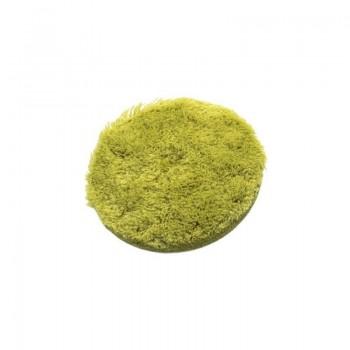 Круг полировальный SUPER SHINE NEOHYBRID WOOL CUT  d 80 мм гибридный