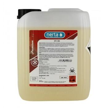 Очиститель дисков Nerta ATC 100 5 л