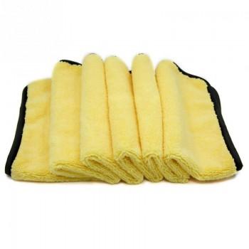 Полотенце для сушки кузова 92x56 cм