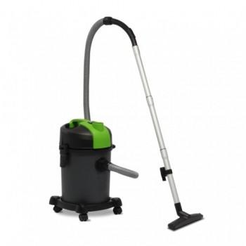 Пылесос для влажной и сухой уборки Soteco YP1/20 WD
