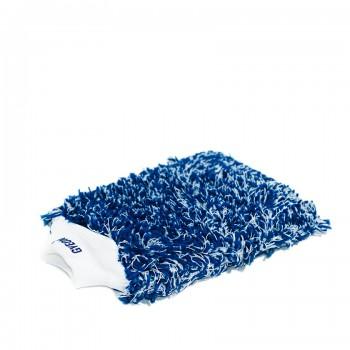 Рукавица из микрофибры для мытья автомобиля GYEON Q2M SMOOTHIE