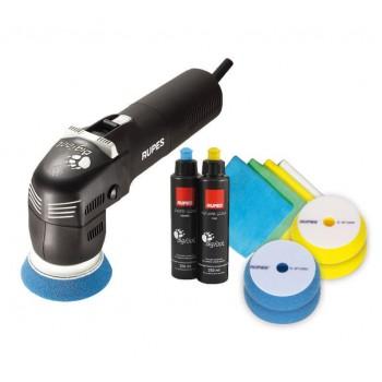 RUPES LHR75 Mini эксцентриковая полировальная машинка