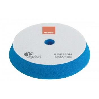 Круг полировальный Rupes BIGFOOT COARSE 130/150MM синий