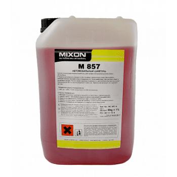 Шампунь для ручной мойки Mixon M-857 6 кг