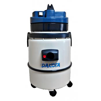 Профессиональный пылесос для автомойки Soteco Dakota 303