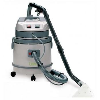 Моющий пылесос (экстрактор) для химчистки Soteco Lava
