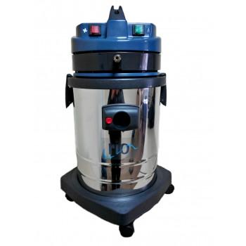 Профессиональный моющий пылесос/экстрактор Soteco Rio