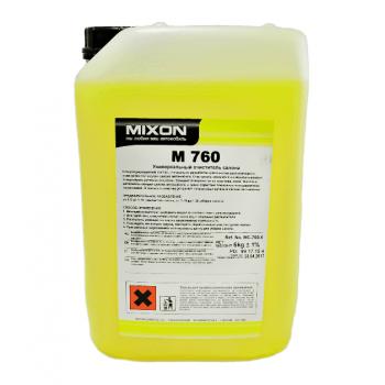 Средство для чистки салона Mixon M-760 12 кг